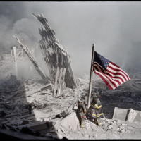 9-11…..We Never Forget